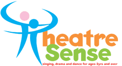 theatre sense header logo 2